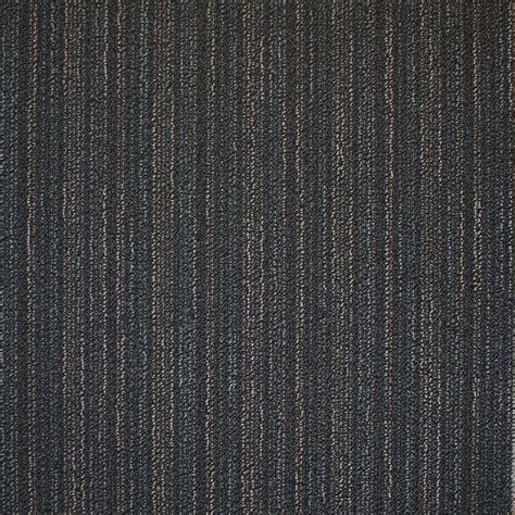carpet tiles carnegie commercial rock gray loop 19 7 in x 19 7 in
