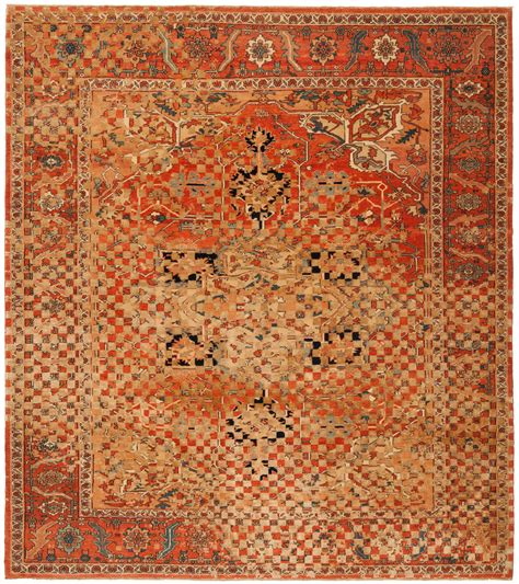 Jan Kath Rugs by Erased Heritage Carpets By Jan Kath We Re All Mad Inhere