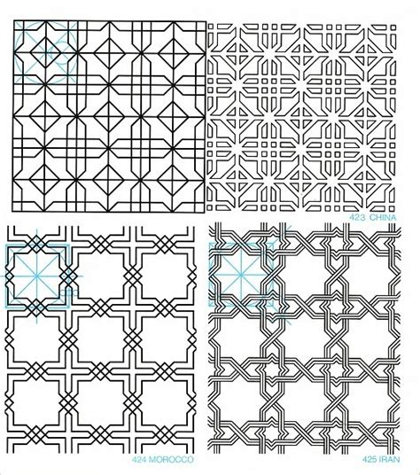 islamic pattern sheet 927 best images about coloring pages on pinterest dovers