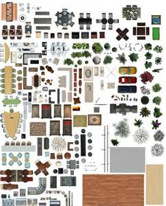 Floor Plan Maker Free Download texture psd plan view floor photoshop pinterest