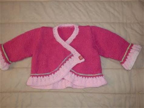 kz bebek isimleri erkek kz modern yeniislami bebek bebek el rgs hrka modelleri