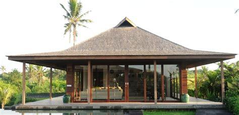 Meubles Fabriqués En by Bali Ela Gante Villa A Louer
