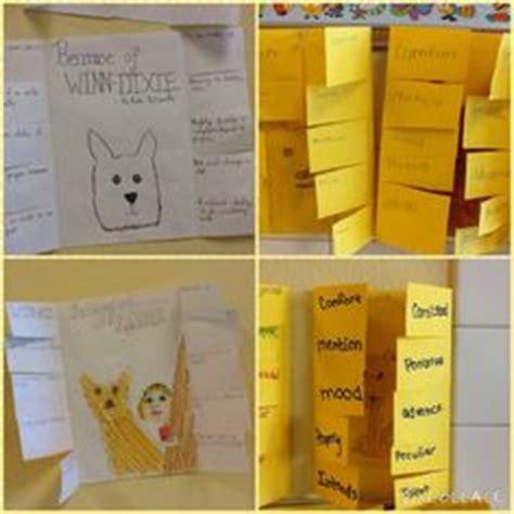 because of winn dixie book report ideas 1000 images about winn dixie on novels