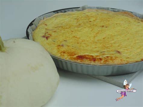 cuisiner un patisson tarte au p 226 tisson yumelise recettes de cuisine