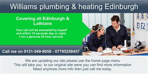Williams And Co Plumbing by Home Page Www Newtownplumber Co Uk