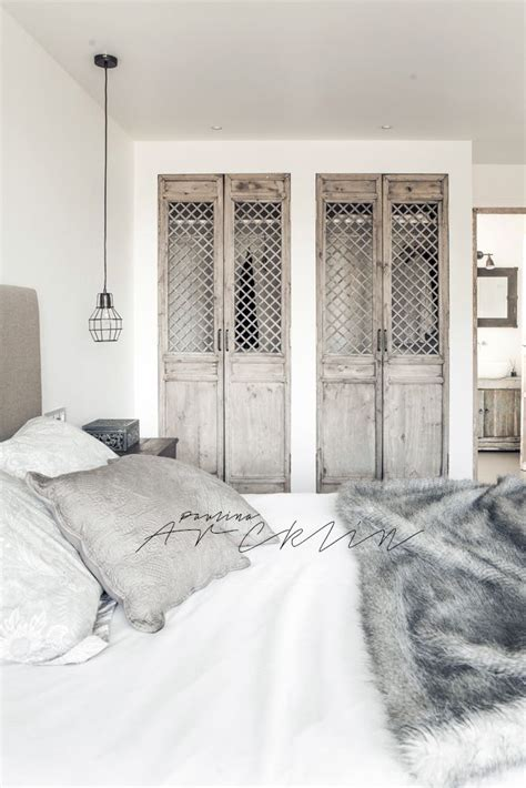 awesome white rustic bedroom furniture contemporary trends home 2017 lico us