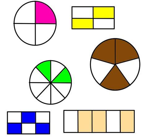 imagenes matematicas de fracciones curso b 225 sico pdi promethean paquete de recursos sobre