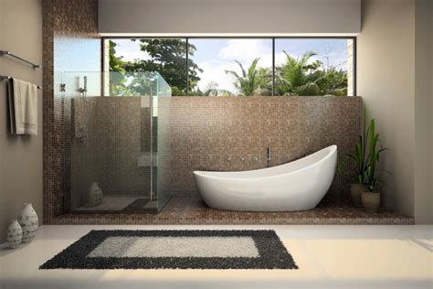 plants for a bathroom without window plants in the shower planterra