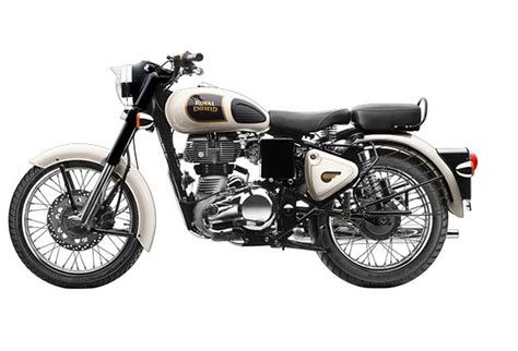 u boat watches price in india royal enfield classic 350 silencer price in india wroc
