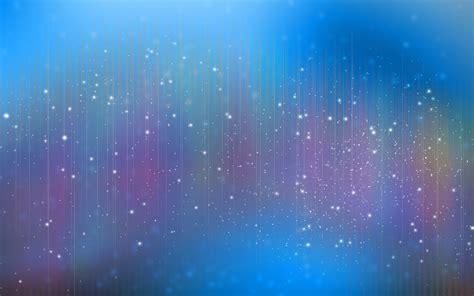 imagenes abstractas hd colores fondo azul abstracto hd 2560x1600 imagenes wallpapers