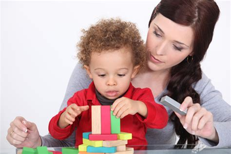 with kids in mind brain boosting toddler activities raise smart kid