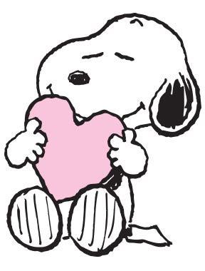 GUIALEMAR SRL   Snoopy