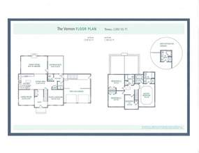 Bedroom Additions Floor Plans Master Bedroom Addition Floor Plans Bedroom At Real Estate