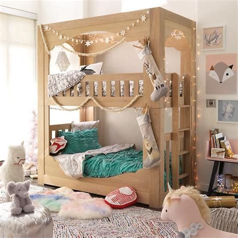 land of nod bunk beds 17 best images about nod kids shared spaces on pinterest searching kid furniture
