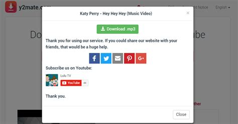 download youtube mp3 hours y2mate com review youtube mp4 mp3 downloader tutorial step