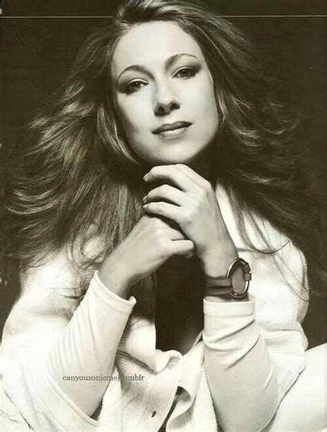 hair and makeup kingston 17 best images about alex kingston on pinterest her hair