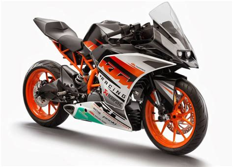 Ktm Rc 390 India Ktm Rc 390 In India Specifications Features And Price