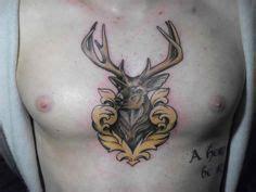Black Dragon Tattoo Urbana | black dragon tattoo and art studio urbana md tattoo