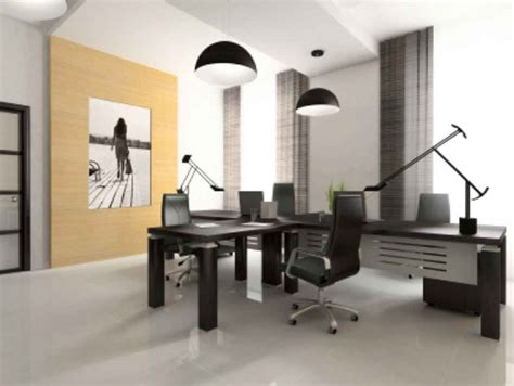 Office Depot Columbia Md by Columbia Office Furniture Company