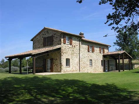 187 italian villas for sale
