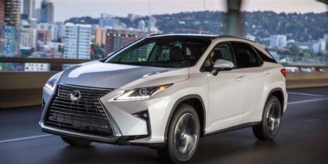 2020 Lexus Nx 300 by 2020 Lexus Nx 300 Redesign Price 2020 Best Suv Models