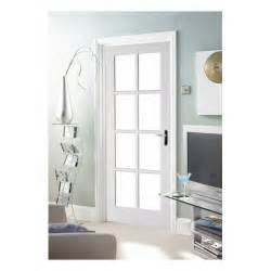 jeld wen avesta internal white primed 8 light clear