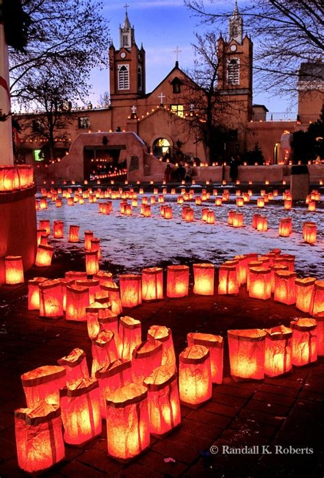 58 best luminaries images on pinterest merry christmas