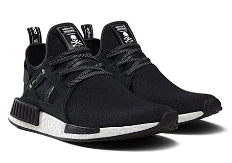 mastermind japan adidas nmd collaboration sneakernewscom