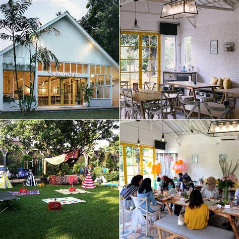 tempat membuat npwp di bandung 10 restoran untuk tempat gathering di jakarta dan bandung