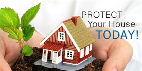 indemnity house insurance home insurance largo florida business family insurors inc