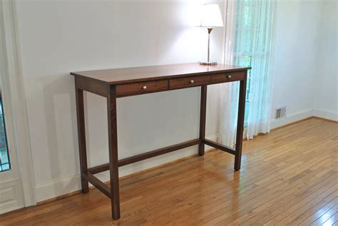 Atlanta Ga Custom Stand Up Desk Design Atlanta Custom Custom Stand Up Desk