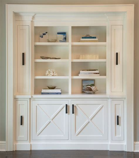 built in storage cabinets with doors 25 best ideas about built in cabinets on