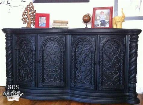 steunk furniture https m facebook com profile php id 134566703404060
