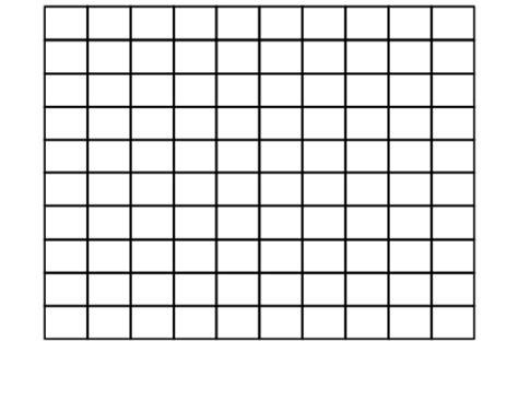 pattern decimal grid 302 found