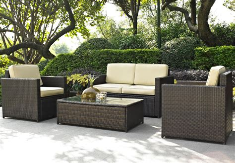 serene touches to your outdoor furniture scallywag and