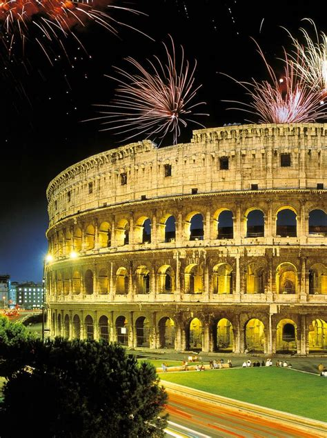 new year in rome best 25 happy new years ideas on new