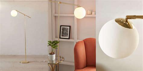 urban outfitters floor top 9 modern floor l designs design trends premium