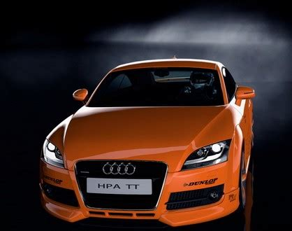 Audi For Htc One M7 audi tt htc one wallpaper best htc one wallpapers free