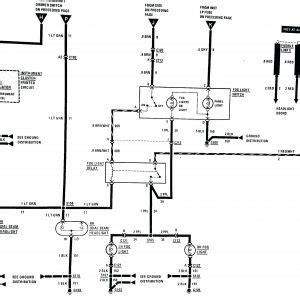 vauxhall combo radio wiring diagram wiring diagram