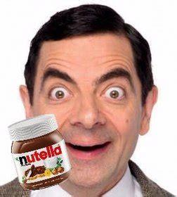 Nutella Aufkleber Kostenlos by Wenn Sie Nutella Dann Lieben Die Auswirkungen Auf Soziale