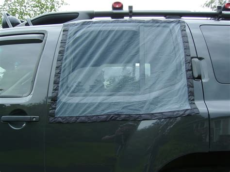 Caddy Fenster Sichtschutz by Magna Screen For Suv Tents Travel Cing