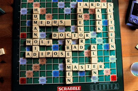 is dr a scrabble word doctor who scrabble by virepanda13 on deviantart