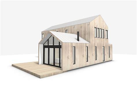 designing a custom home 100 designing a custom home homes a custom home can