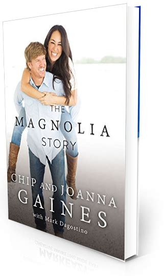 magnolia story my favorite summer reads plum street collective