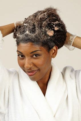 how to cover gray hair for african americans the best way to cover grays without going to a salon