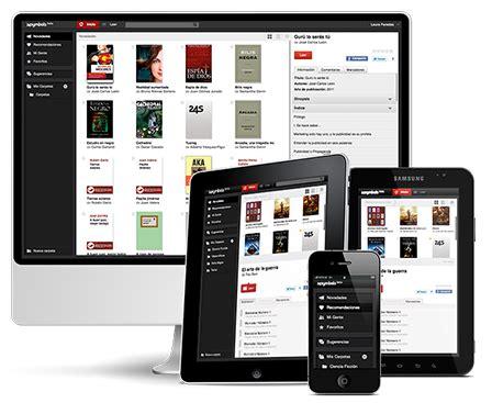 leer libro e simons cat ahora en linea libros en linea leer libros online html autos weblog