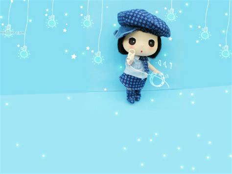 wallpaper cute doll baby beautiful doll hd wallpapers cute doll desktop