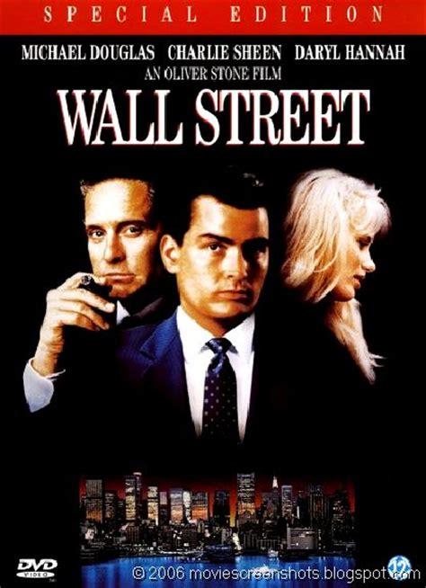 best wall street movies vagebond s movie screenshots wall street 1987