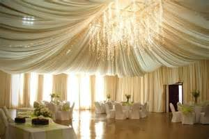 Wonderful Cheap Wedding Venues Mn #3: Mn185.jpg