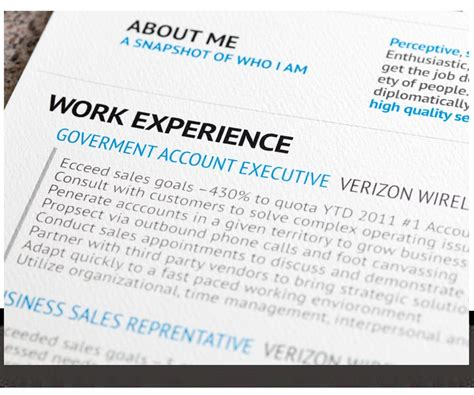 resume zoom images 94 best zoom resumes images on curriculum